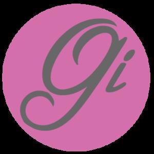womeninside-icone-ginnastica-intima