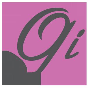 avatar-gi-ginnastrica-Intima