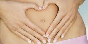 cuore pancia grande 3